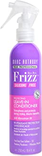 Marc Anthony Marc Anthony Bye Bye Frizz Heat Protecting Leave-In Conditioner, 250ml