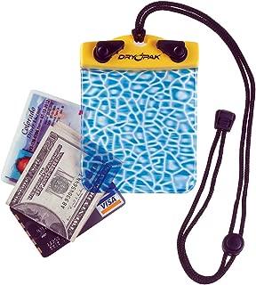 surf key pouch