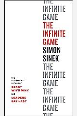 The Infinite Game (English Edition) eBook Kindle