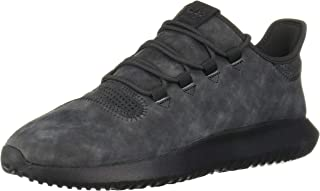 Men's Tubular Shadow Running Shoe