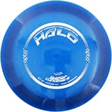 halo disc golf
