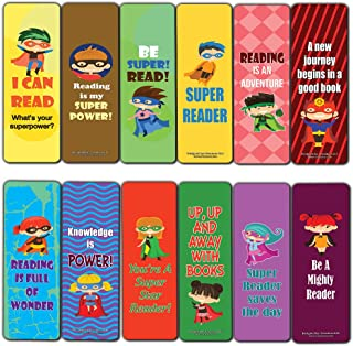 Best bookmark sayings for teachers Reviews