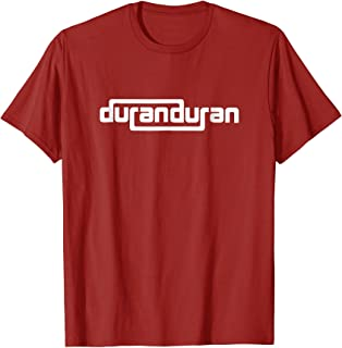 Ordinary World T-Shirt