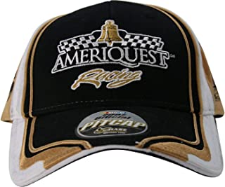 Motorsport Authentics Greg Biffle #16 Vintage Men's Adult Adjustable Hat