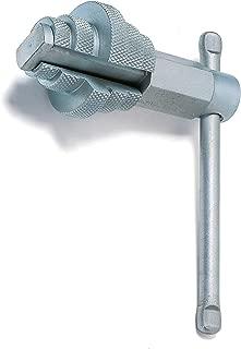 RIDGID 31405 Model 342 Internal Wrench, 4-1/2-inch Internal Pipe Wrench