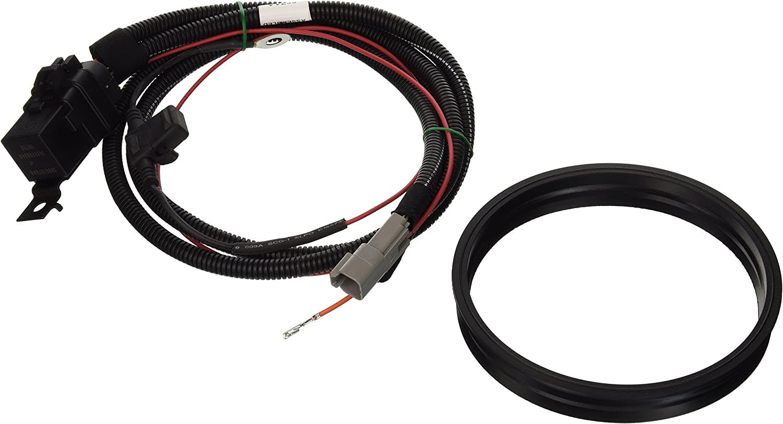 millenniumpaintingfl.com Electrical Lighting & Electrical Genuine ...