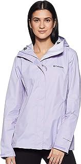 Columbia Women's Arcadiaii Jacket