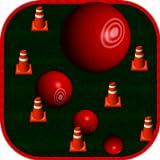 Kickball Dribble Free