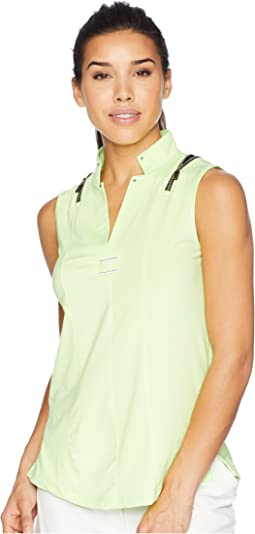 Anaconda Sleeveless Top