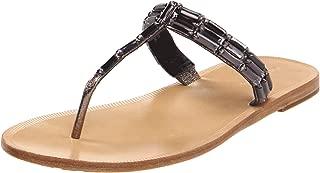 Women's Rox Sandal