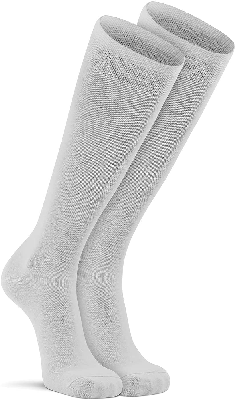 Fox River Wick Dry Therm A Wick Over The Calf Liner Socks Ultra Lightweight Warm Sock