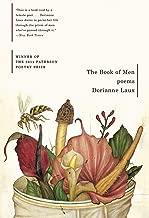 للرجال من The Book of: poems