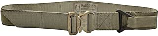 warrior cobra rigger belt