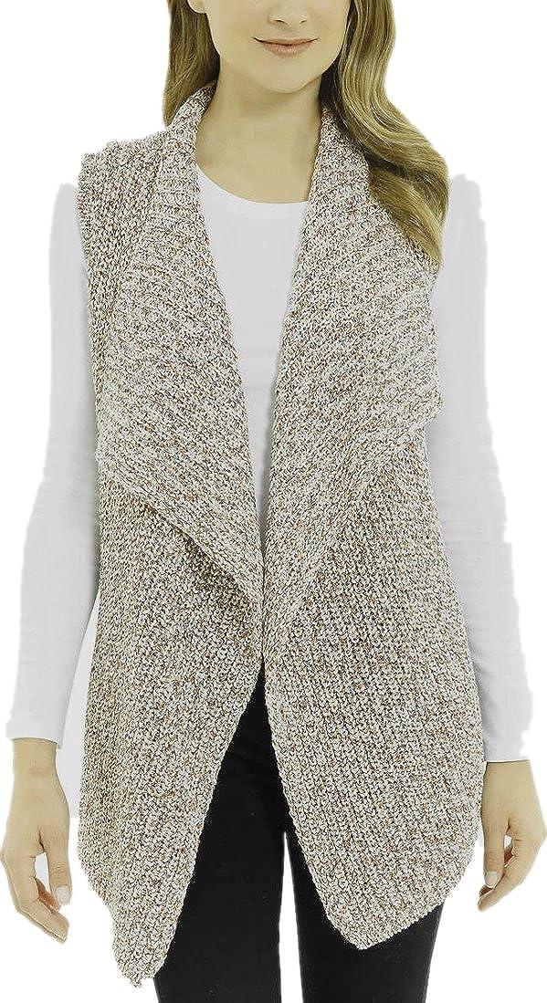 Jones New York Ladies Sweater Vest for Women