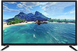 Amazon.es: 65 4K Led Tv