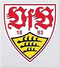 Suchergebnis Auf Für Vfb Stuttgart Aufkleber