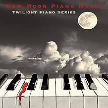 New Moon Piano Music
