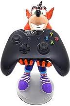 Crash Bandicoot Suporte Para Controle Xbox PS4