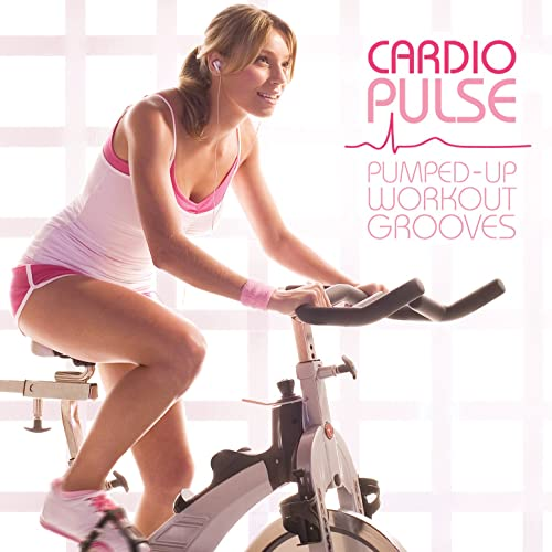 Cardio Pulse de Dr. Octavo en Amazon Music - Amazon.es