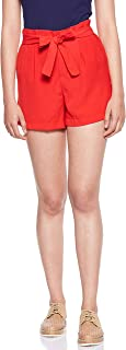 Only Women's 15174156 Shorts