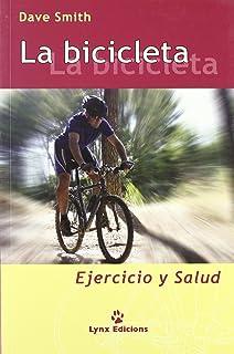 La Bicicleta: Ejercicio y Salud