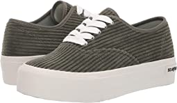 Legend Sneaker Platform