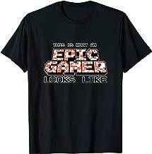 Best epic games fortnite merch Reviews