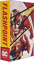 Best flash comic series Reviews