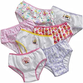 Best minion underwear for adults Reviews