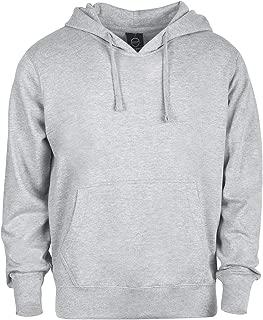 Best cotton hoodie sweatshirt Reviews