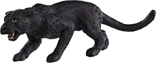 Best safari ltd panther Reviews