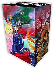 Dragon Quest I-II-III (estuche novelas) (Manga Novelas (Light Novels))