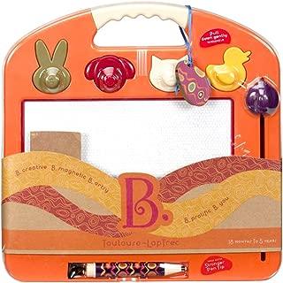b toys toulouse laptrec