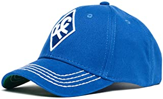 FC Krylia Sovetov Samara Club Official Licensed Cap