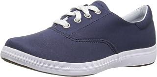 حذاء رياضي أنيق للسيدات Janey Ii من Grasshoppers