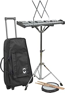 CB Drums 8676 Traveller Percussion Kit
