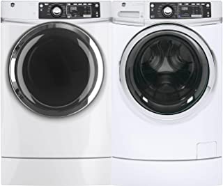 Best ge profile steam washer Reviews