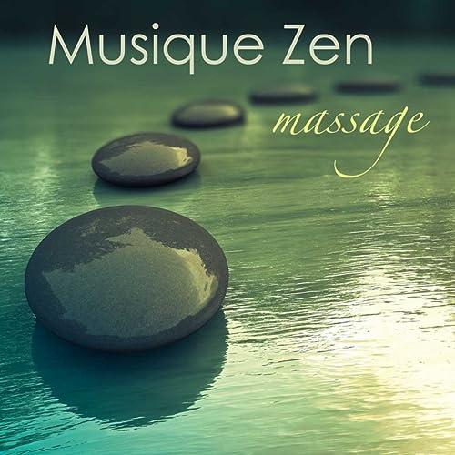 musique zen pour massage gratuite