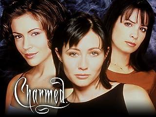 Charmed - Season 5