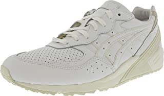Onitsuka Tiger by Asics Unisex Gel-Sight