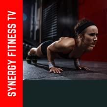 Synergy Fitness TV