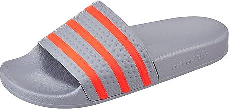 adidas Adilette gymschoenen voor heren
