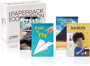 Best saddleback educational publishing Reviews