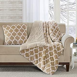 Best big cozy sofa Reviews