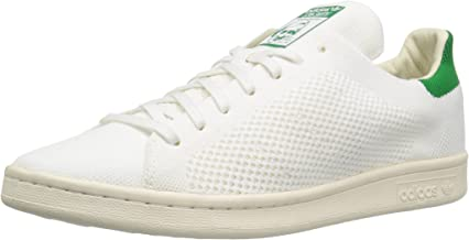 Barry malicioso Rodeo  Amazon.com: Primeknit Stan Smith