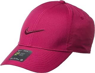 Nike Women's L91 Cap Core