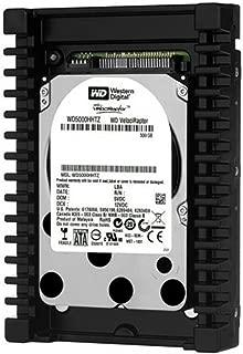 Western Digital WD VelociRaptor 500GB SATA