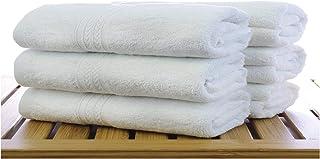 Pepperonz Eco Hand Towel 40x60 cm - 6 pcs set