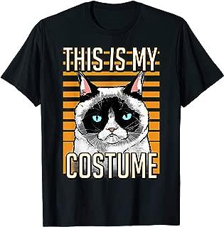 Best grumpy cat shirt Reviews