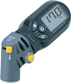 Topeak Bike Bicycle Tyre Pressure Smart Gauge D2